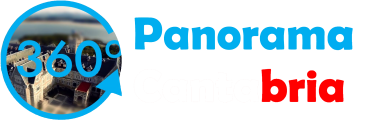 Panorama Cantabria