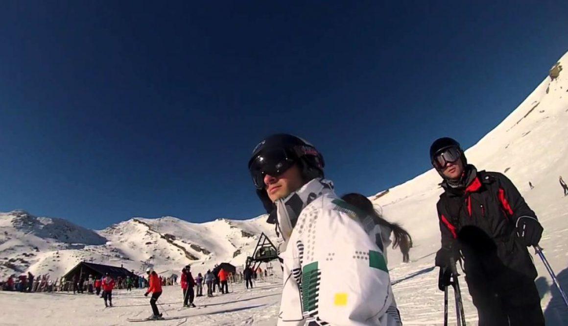 snowboard-en-alto-campoo-video-1024x576