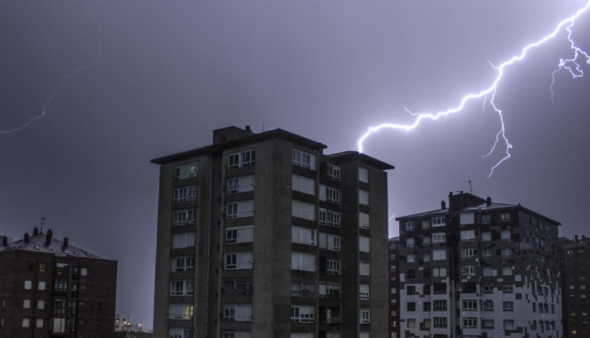 tormenta 4