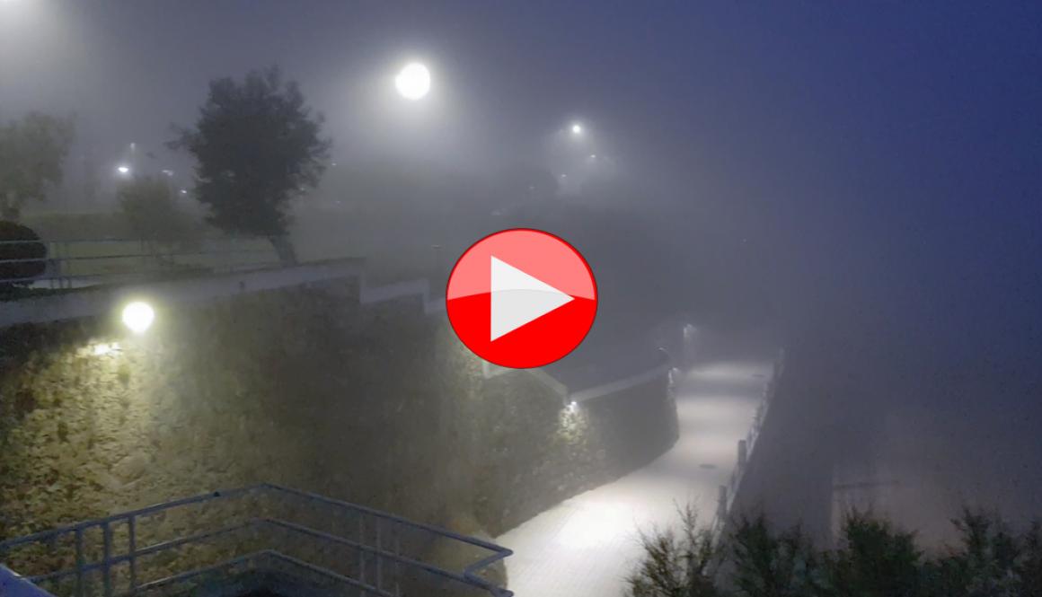 sardinero niebla2